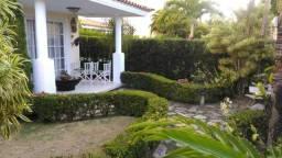 Jardim Mediterrânio, 2 suítes, com armários, nascente
