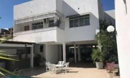 Casa para Venda em Maria Ismênia-Colatina