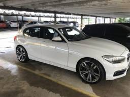 VENDO BMW 120i ACTIVEFLEX 16/16 - 2016