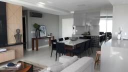 Apartamento com 3 suítes para venda em Balneário Camboriú