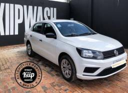 Seminovos Kiip Automotive - Voyage - 2019