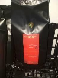 Café Arábica R$ 20 500gr moído