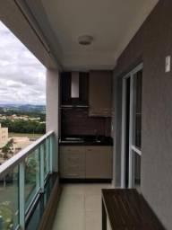 Apartamento para alugar com 2 dormitórios em Nova alianca, Ribeirao preto cod:L1065