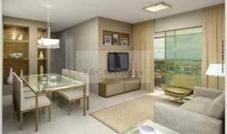 Apartamento à venda com 3 dormitórios em Prado, Recife cod:LCL0192