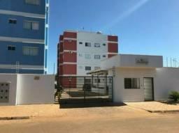 Apto - 2/4 - 60 m² - R$ 119.000 - 1005 Sul