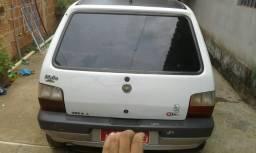 Troco em outro dependendo do carro dou vouta - 2005