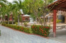 FZ00081 - Casa na Ilha de Itaparica pronta para pousada ou hotel