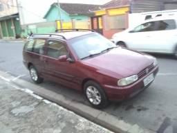 Parati - 1998