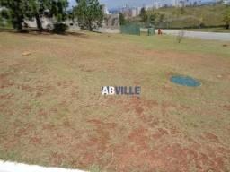 Terreno à venda, 741 m² por r$ 1.482.660 - tamboré - barueri/sp