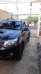 Sw4 2014 diesel 3.0 aut - 2014