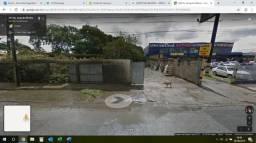Terreno para alugar em Bairro novo, Camaragibe cod:TE_006