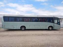 Ônibus VW 17-230 Marcopolo Ideali 770 , ano 2013 c/ Ar Cond, 45 Lugares - 2013