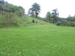 Chácara 57.000m² Com 2 Lagos a 3,5km do Asfalto-Juquitiba-SP