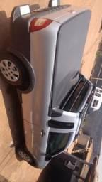 Carro em perfeito estado, esta em cacoal - 2012