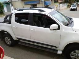 Vende se s10 top lt - 2014
