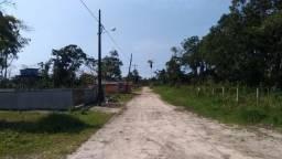 Terreno em Itapoá documentação perfeita e para construir