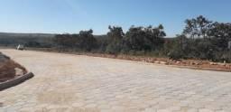 Lotes 1000 m² planos. Próximo a Lagoa Santa e Serra do Cipó. 150xR$599,00