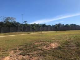 Terreno No Condomínio Florais Itália à venda, 658 m² por R$ 394.000 - Jardim Itália - Cuia