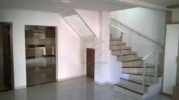 Sobrado no Residencial Pampulha com 3 dormitórios à venda, 157 m² por R$ 599.000,00 - Jard