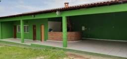 Casa com 4 dormitórios para alugar, 340 m² por R$ 5.000,00/mês - Jardim Shangri-La - Cuiab