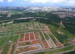 Terreno à venda, 432 m² por R$ 75.000,00 - Jardim Petrópolis - Várzea Grande/MT
