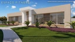 Terreno no Condomínio Florais do Parque à venda, 300 m² por R$ 245.000 - Morada dos Nobres