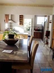 Casa à venda com 5 dormitórios em Aclimação, São paulo cod:599877