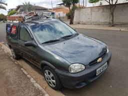 Pick up corsa 98 - 1998