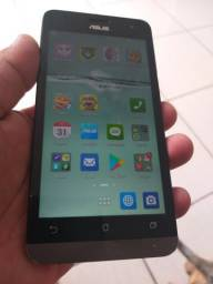 Zenfone 5,dual chip