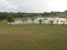 Fazenda Regiao Acorizal
