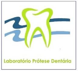 Protético Dentário free lancer com experiência