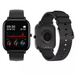 Relógio Smartwatch Colmi P8 / Resistênte a água