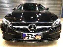 Mercedes-Benz E300 Coupé comprar usado  Americana