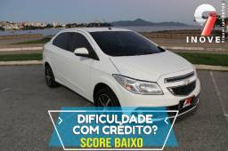 Onix 2018 Leia o Anuncio r$12.900,00