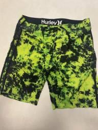 Bermuda Hurley Phantom