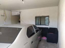 Vende-se casa no Jardim Guanabara ao lado do novo aeroporto  e futuro Shopping.