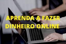 Vendas on-line
