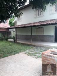 Casa comercial para alugar com 5 dormitórios em Cristóvão colombo, Vila velha cod:265