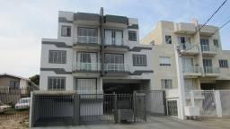 Apartamento 82m, prox. Unicentro e Campo Real