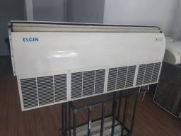 Ar condicionado 60.000 BTUs Elgin
