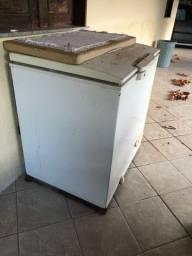 Freezer 400,00
