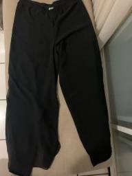 Pantalona Preta TAM 40