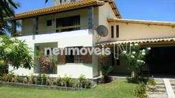 Sítio com Área Total de 2.250 m² à Venda em Jauá (818256)