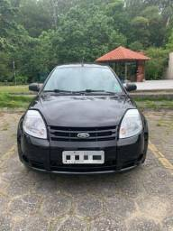 Ford Ka 2010 . Muito Novo!!!