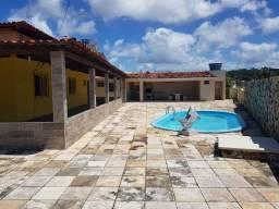 Casa Itamaraca - Forte Orange ( alugue de 08 à  20 de dezembro )