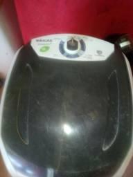 Tanquinho suggar 10 kg