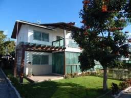 Título do anúncio: Casa com 4 dormitórios à venda por R$ 730.000,00 - Gravatá/PE