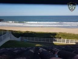Linda Casa Frente Mar