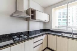 Apartamento para alugar com 3 dormitórios em Centro, Joinville cod:08686.001