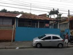 Casa para alugar com 2 dormitórios em Jardim colinas, Jacarei cod:L8577